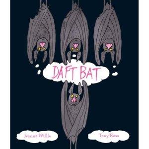 DaftBat