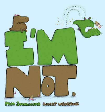 Image result for I'm not