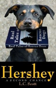 Hersheycover2