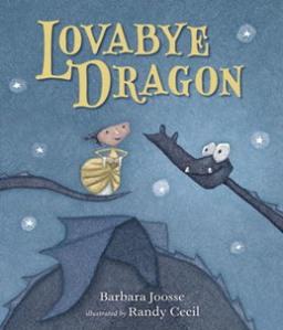 lovabye-dragon