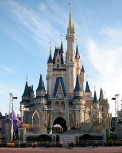 250px-Cinderella_Castle