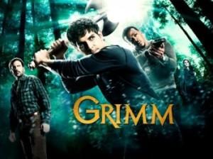 Grimm-Season-2-350x262