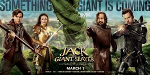 jack_the_giant_slayer_banner-poster