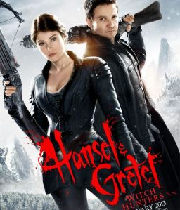 REVIEW-Hansel-and-Gretel-Witch-Hunters