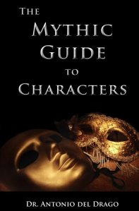 the-mythic-guide-to-characters-cover