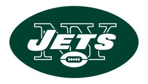 jets_logo