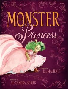 Monster-Princess-Cover1