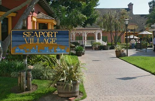 Seaport-Village_6151