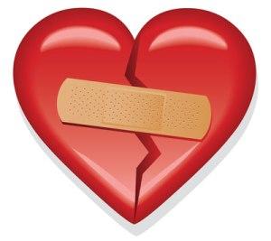 band-aid-heart-2