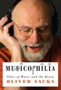 musicophiliasent