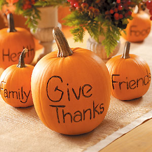 pumpkin_words_main_300
