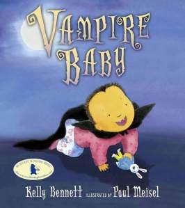 VampireBaby-72dpi