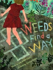 Weeds 100
