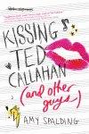 kissingtedcallahan_RGB
